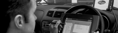 Garages in Bicester Vehicle Diagnostics